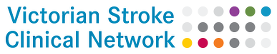 Victorian Stroke Clinical Network